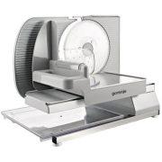 Gorenje R706A elektromos szeletelőgép