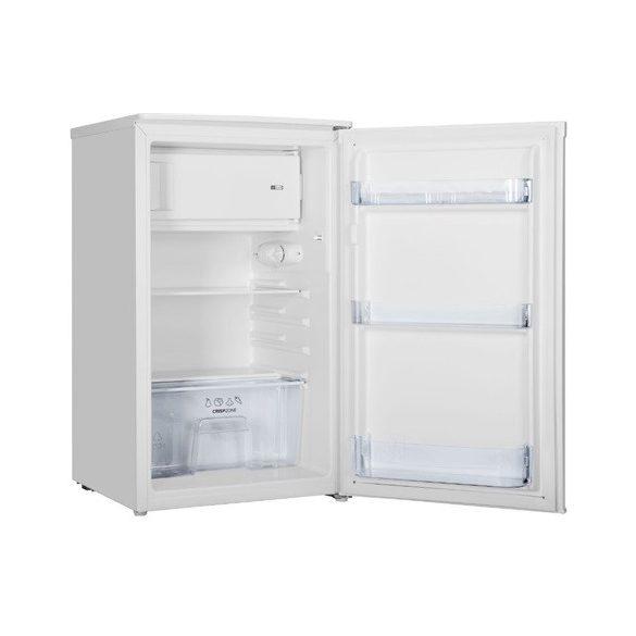 Gorenje RB391PW4 hűtő egyajtós