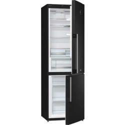 Gorenje RK62FSY2B Alulfagyasztós hűtő
