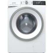 Gorenje WA72S3 előltöltős mosógép