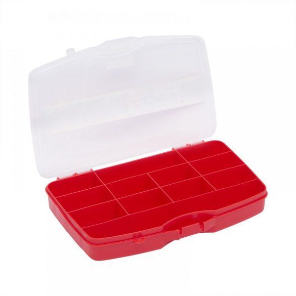 HANDY Műanyag rendszerező doboz (10953)