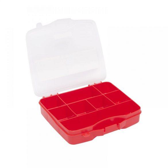 HANDY Műanyag rendszerező doboz (10955)