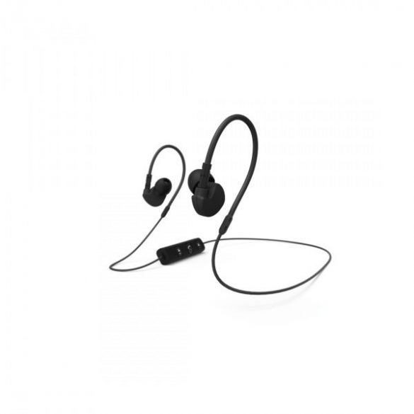 Hama Clip-on stereo Bluetooth sport headset (177094)