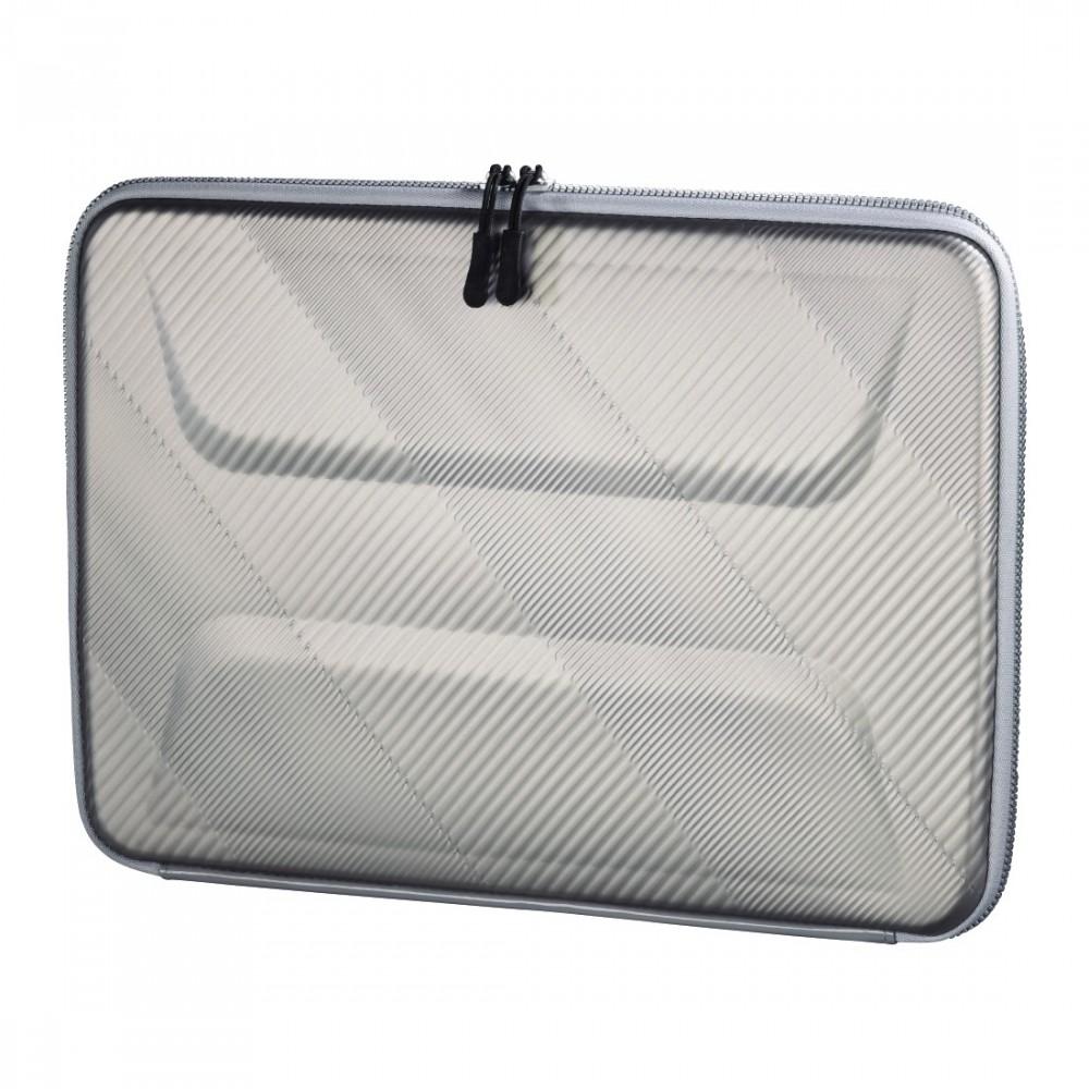 13259c748cfd Hama HARD CASE PROTECTION 13.3 notebook táska - fehér (101794) a ...
