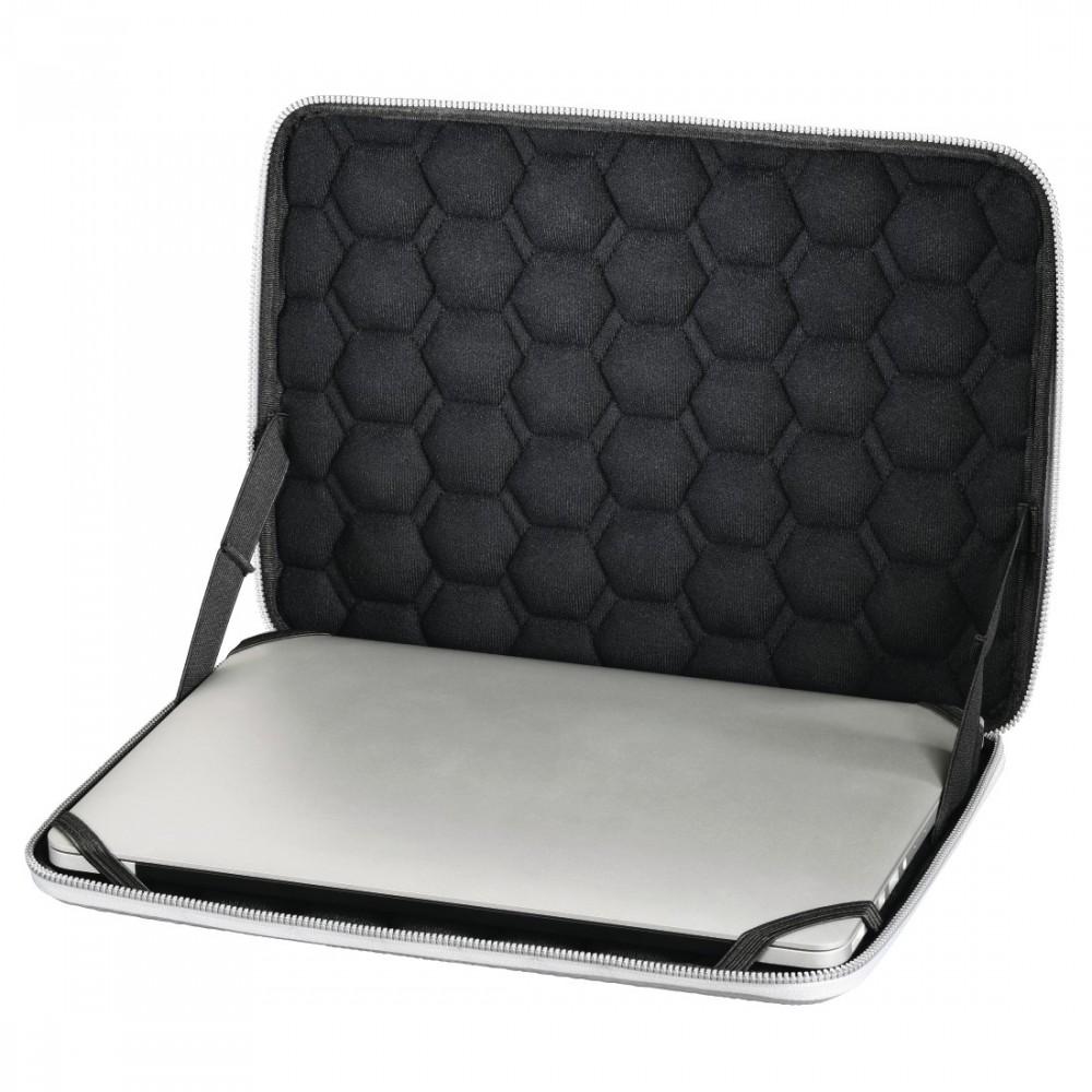 Hama HCP 13-3 notebook taska feher 101797 altpic 1.jpg time 1547819762 6a599099d1