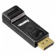 Hama HDMI adapter displayport (54586)