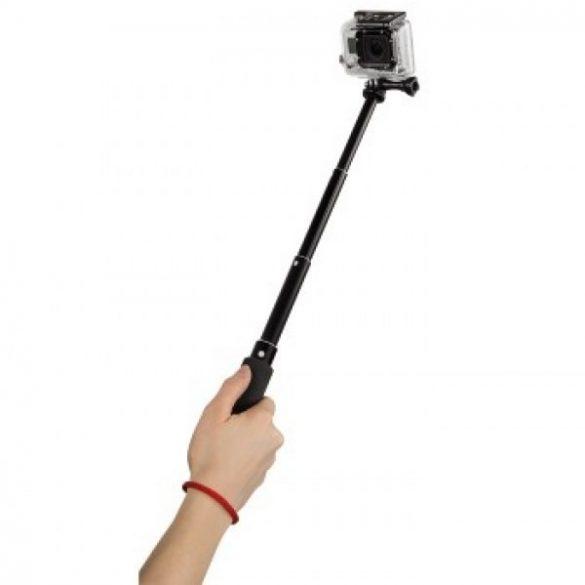 Hama Selfie 50 Monopod (4278)