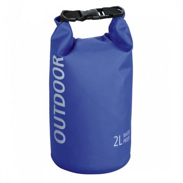 Hama OUTDOOR BAG 2l-es vízálló táska (178173)