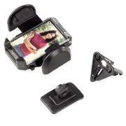 Hama univerzális tartó MP3 GSM PDA GPS készülékekhez (14483)