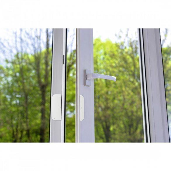 Hama okos WiFi ajtó-ablak nyitásérzékelő (176553)