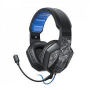Hama uRage SOUNDZ 310 gaming headset (186023)
