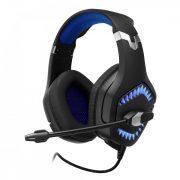 Hama uRage Soundz 700 7.1 gaming headset (186001)
