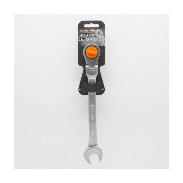 Handy 10872-21 Racsnis kulcs