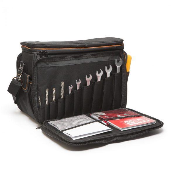 Handy Merevfalú, multifunkciós táska (10241)