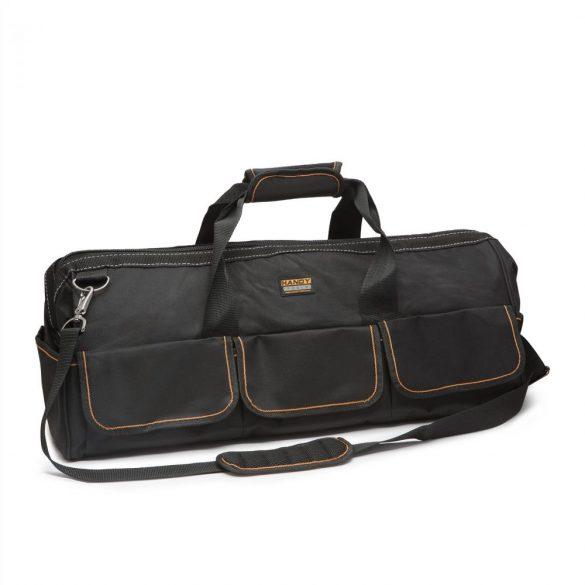 Handy Poliészter szerszámtartó táska (10240)
