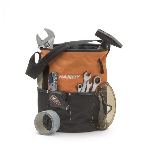 Handy henger formájú szerszámos táska (10234)