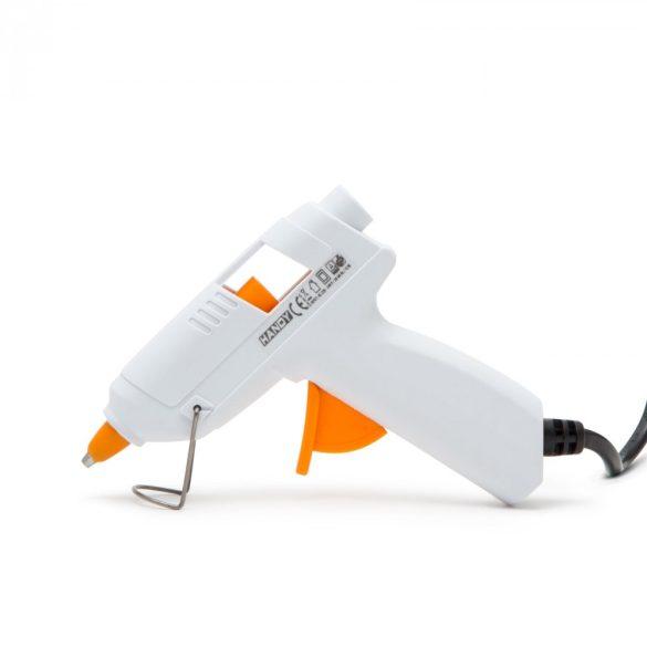 Handy ragasztópisztoly 7mm - fehér (11098WH)