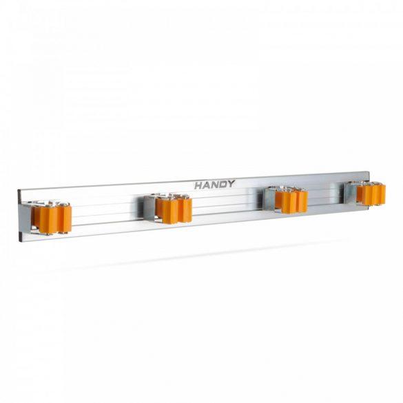 Handy univerzális fali tartó (57148B)