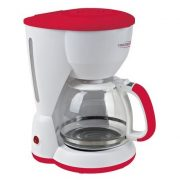Hauser C915R kávéfőző filteres