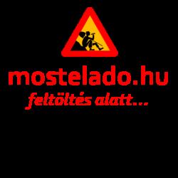 Hausmeister HM2054 Porzsák nélküli porzsívó