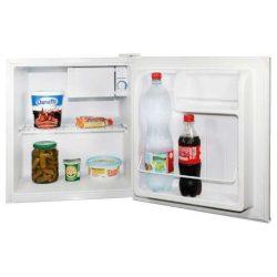 Hausmeister HM3101 Egyajtós mini hűtő