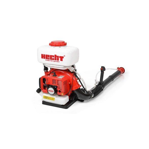 Hecht HECHT459 permetező benzinmotoros