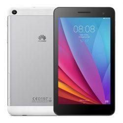 Huawei MediaPad T1 7.0 táblagép