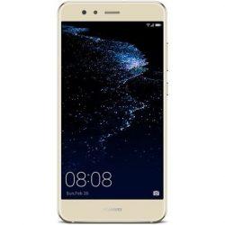 Huawei P10 Lite DualSIM mobiltelefon - arany
