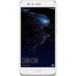 Huawei P10 Lite DualSIM mobiltelefon - fehér