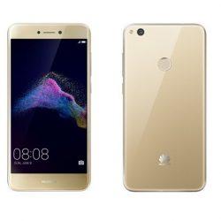 Huawei P9 LITE 2017 DualSIM okostelefon (arany)