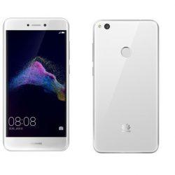 Huawei P9 LITE 2017 DualSIM okostelefon (fehér)