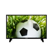Hyundai HLP32T443 HD LED TV