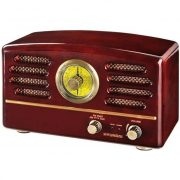Hyundai RA202C Retró rádió