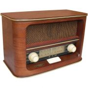 Hyundai RA601 Retró rádió