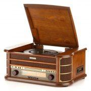 Hyundai RTCC513RIP gramofon