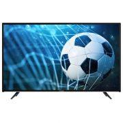 Hyundai ULW55TS643SMART UHD SMART LED TV