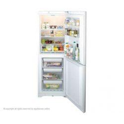 Indesit BIAA12P Hűtőszekrény