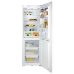 Indesit BIAAA 13P Alulfagyasztós hűtőszekrény