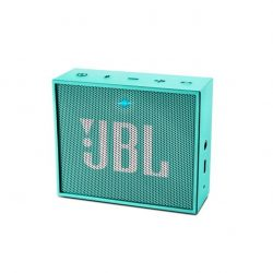 JBL GO bluetooth hangszóró (türkiz)