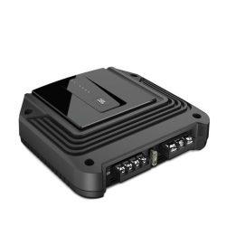 JBL GX-A602 2 csatornás autóhifi erősítő