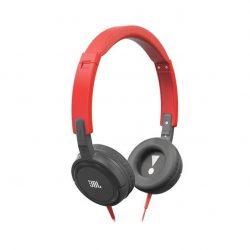JBL T300ARNG fejhallgató