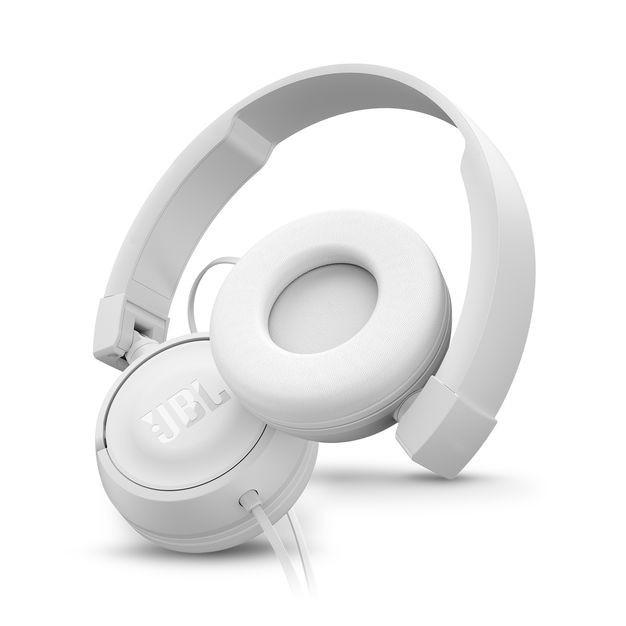 JBL T450WHT fejhallgato headset altpic 1.jpg time 1546939972 7f6ca60cce