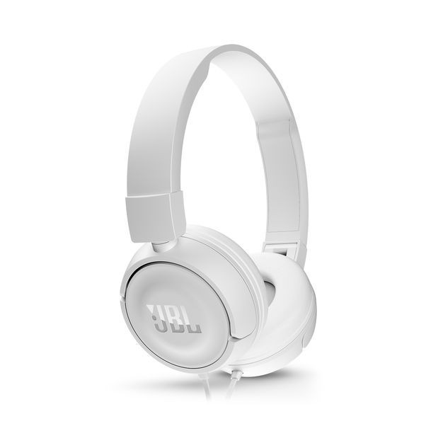 JBL T450WHT fejhallgato headset altpic 2.jpg time 1546939972 e39de5c198