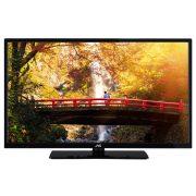 JVC LT24VH52L LCD LED TV