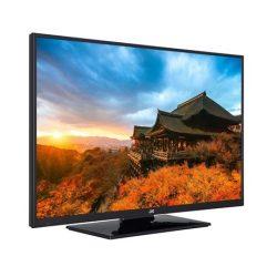 JVC LT32VF43J LCD LED TV