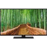 JVC LT32VF52L LCD Smart LED TV
