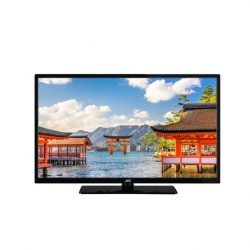 JVC LT32VH43J LCD LED TV