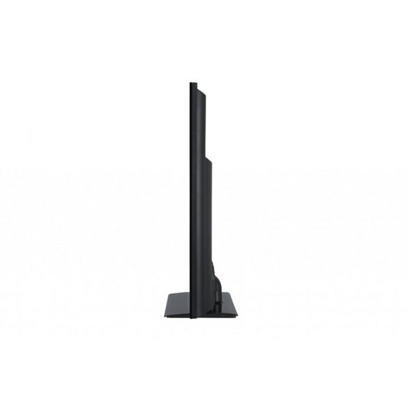 JVC LT32VH52L LCD Smart LED TV