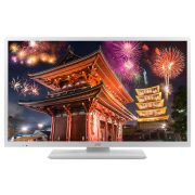 JVC LT32VW52L LCD Smart LED TV