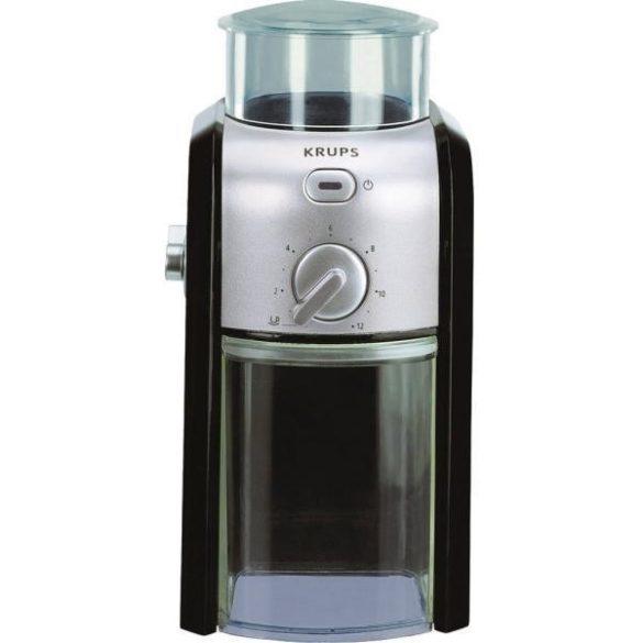 Krups GVX242 kávédaráló